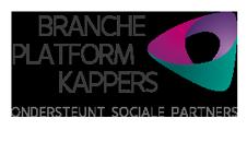 Branche Platform Kappers